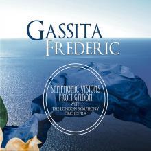 Album Gassita Symphonic Visions