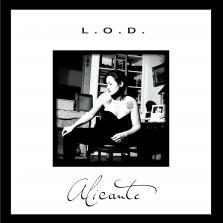 Album ALICANTE