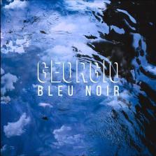 Album GIORGIO Des mots durs
